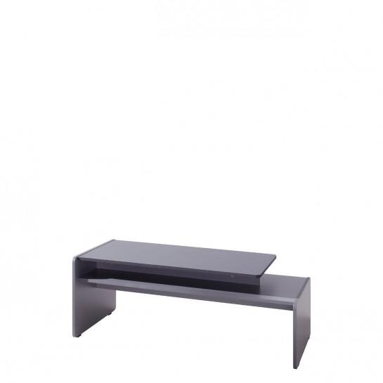 Konferenční stolek Lido LD13