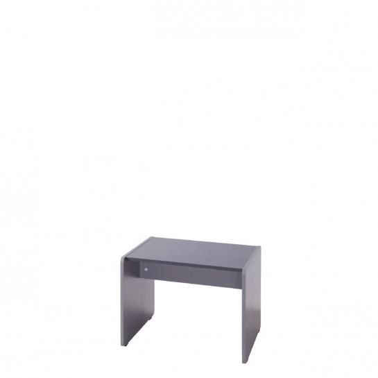 Konferenční stolek Lido LD14