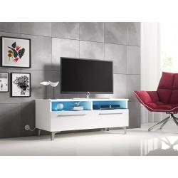 TV stolek Cleo VI W
