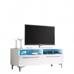 TV stolek Cleo VI-W