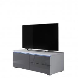 TV stolek Cleo XI L