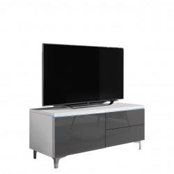 TV stolek Cleo XI-W L