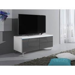 TV stolek Cleo XI W L