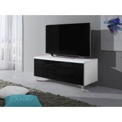 TV stolek Cleo XI W P