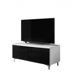 TV stolek Cleo XI-W P