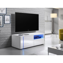TV stolek Cleo XII L