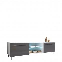 TV stolek Cleo XIII-W