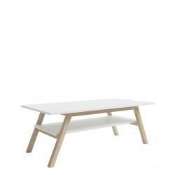 Konferenční stolek Carl