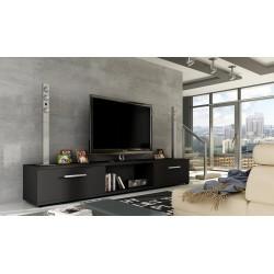 TV stolek Milano I