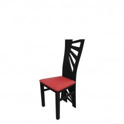 Židle K56