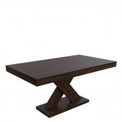 Rozkládací stůl S5