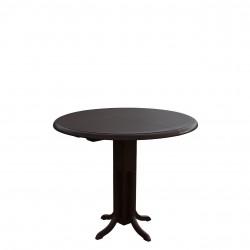 Rozkládací stůl S10