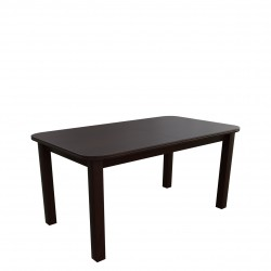 Rozkládací stůl S11