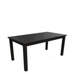 Rozkládací stůl S18