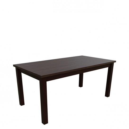 Rozkládací stůl S18-L sprawdź specyfikacje