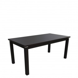 Rozkládací stůl S18-L-S
