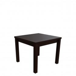Rozkládací stůl S24