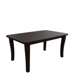 Rozkládací stůl S26