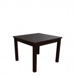 Rozkládací stůl S28 100x100x250