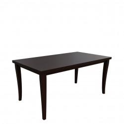 Rozkládací stůl S31