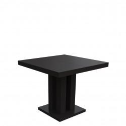 Rozkládací stůl S34