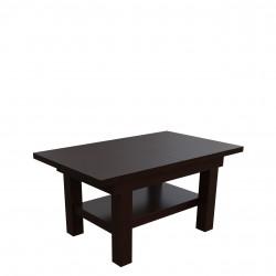 Konferenční rozkládací stolek / stůl S37