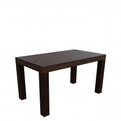 Rozkládací stůl SF25 80x140x180