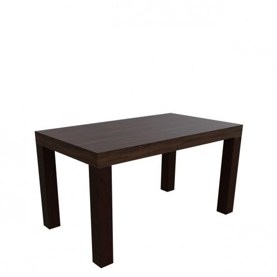 Rozkládací stůl SF25