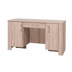 Písací stolík Cezar CR17