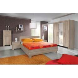 Spálňa Cezar IV