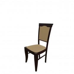 Židle K13