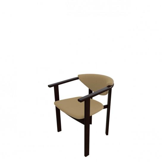 Židle K27