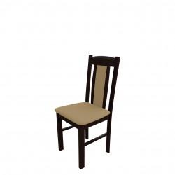 Židle K26