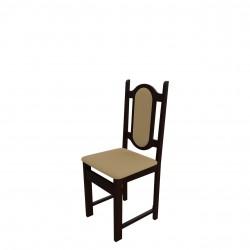 Židle K23