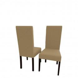 Židle K2