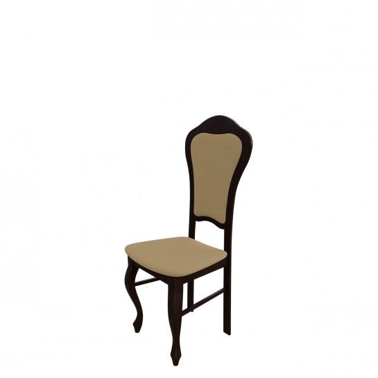 Židle K30
