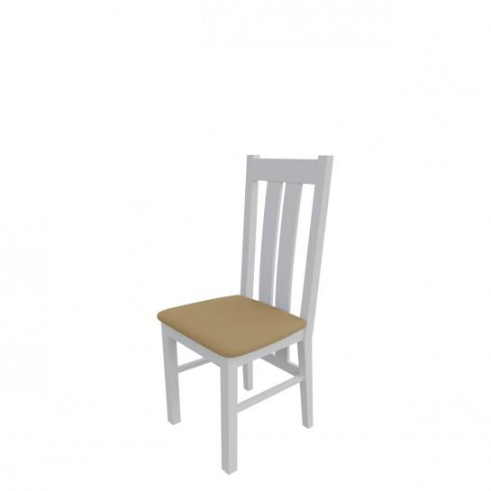 Židle K32