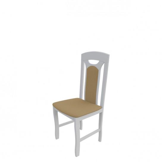 Židle K34