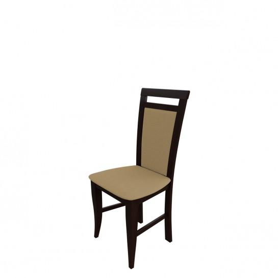 Židle K37