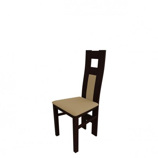 Židle K41B