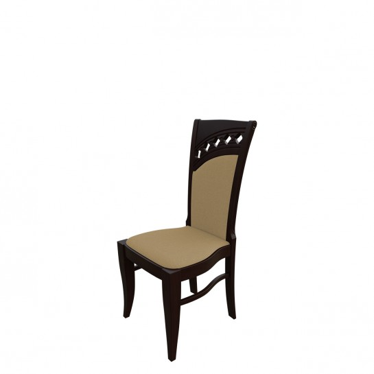 Židle K49