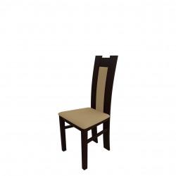 Židle K41