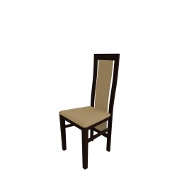 Židle K4