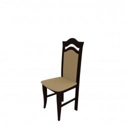 Židle K45