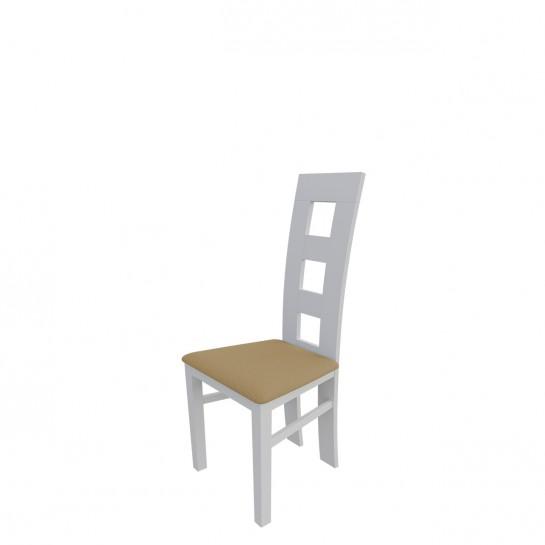 Židle K42-A