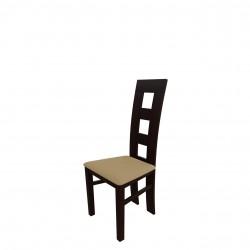 Židle K42A
