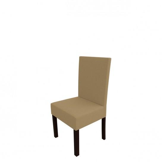 Židle K44 P
