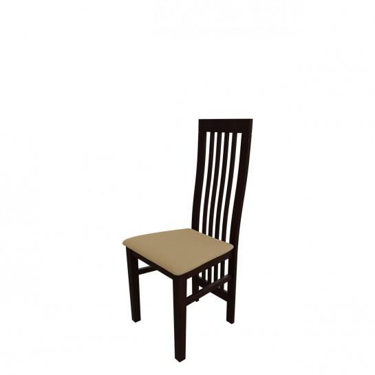 Židle K43