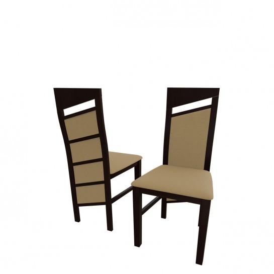 Židle K61