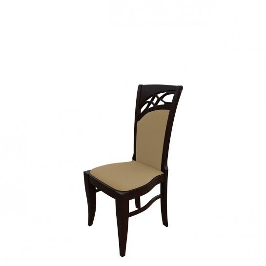 Židle K51